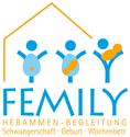 FEMILY | Hebammen-Begleitung | Schwangerschaft | Geburt | Wochenbett