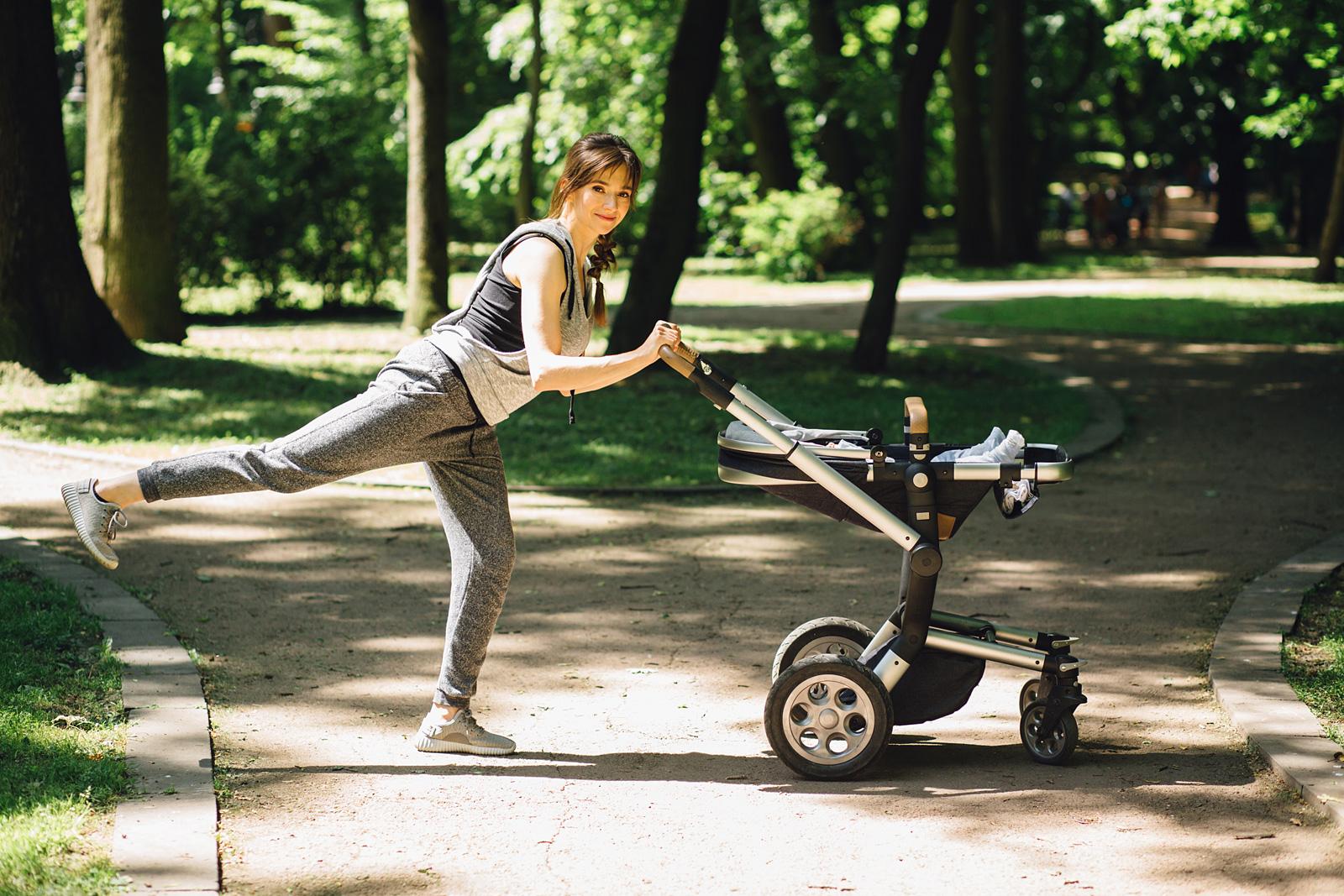 fit-mit-kinderwagen